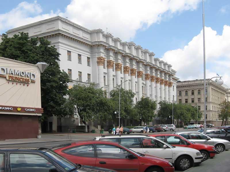 Продукты питания в Беларуси Министерство сельского хозяйства  Продукты питания в Беларуси Министерство сельского хозяйства