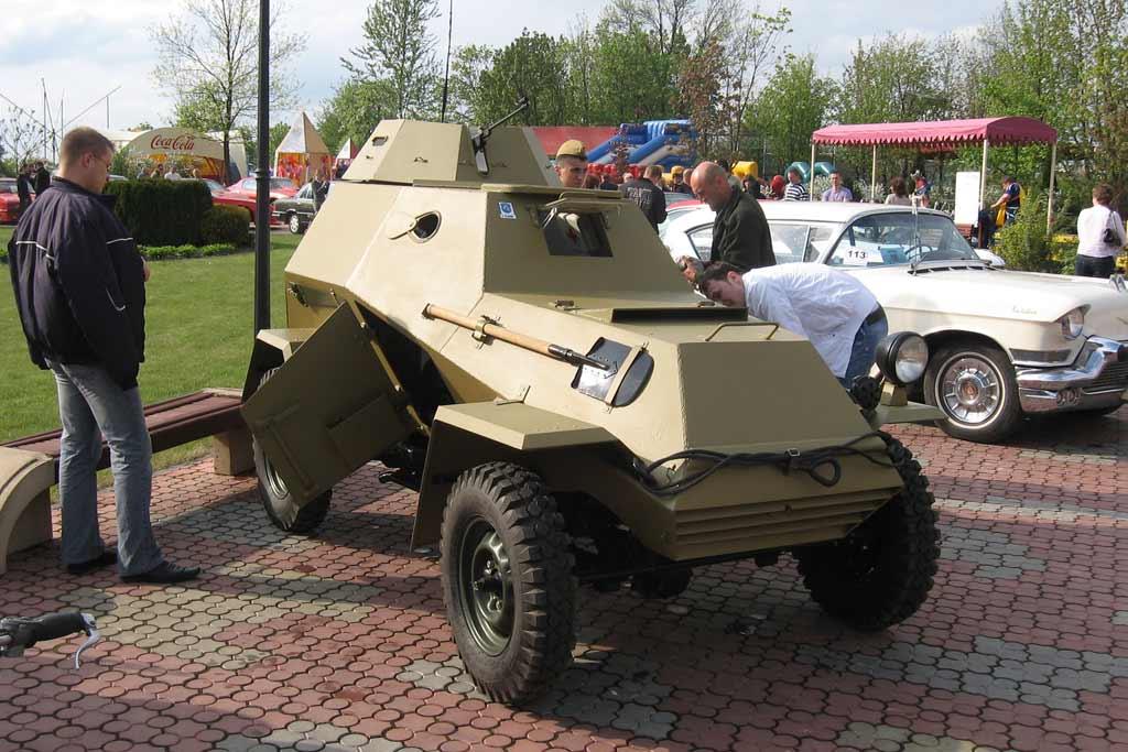 продажа авто в белоруссии