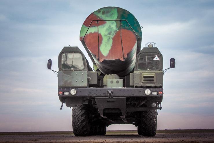 Тест в какие войска связи - a2ebb